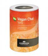 Unser Produkt der Woche: Vegan Chai Spicy, 200 g Dose, bio, Instant Chai Würztee