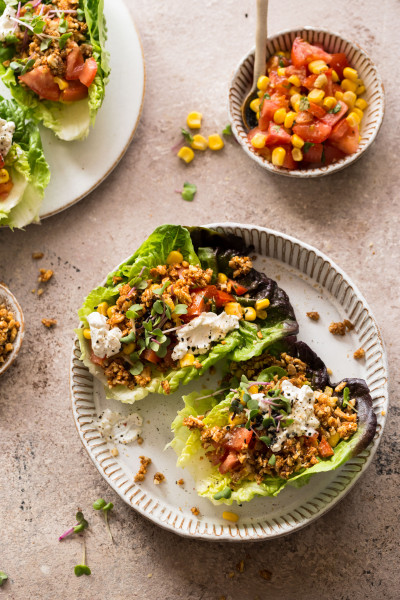 rohe-Salat-Tacos_04