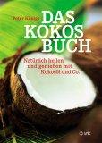 Das Kokosbuch - Ratgeber - Natürlich kaufen