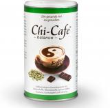 Chi-Cafe Balance Dr. Jacobs 450 g - die kaufen