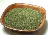 Vegane Produkte Brennesselsamen (Urtica diolca) ganz, kaufen