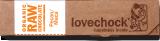 Lovechock - Pecan-Maca - 40g Riegel - kaufen
