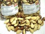 Paranusskerne (Paranüsse), bio kbA, kaufen