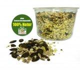 Saatenmix Premium, bio kbA und Roh kaufen