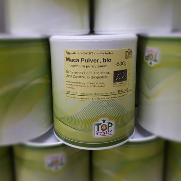 Maca-Pulver-kaufen-bei-Topfruits