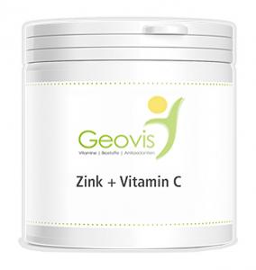 Zink mit Xylitol und Acerolaextrakt, 90 Tabletten à 10 mg Zink
