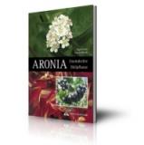 Bücher & CDs Buch - ARONIA Unentdeckte Heilpflanze - kaufen