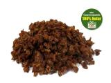 Granatapfel Produkte Granatapfelkerne (Granatapfelsamen), kaufen