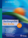 Bücher & CDs Heilimpulse bei Krebs - von György kaufen