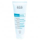 Eco Cosmetics - Bio Haarspülung - 125 ml kaufen