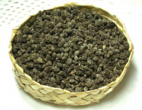 Papayakerne (Papayasamen), natur, getrocknet - 50g -