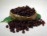 Trockenfrüchte Rote Weinbeeren, ungeschwefelt (rote kaufen