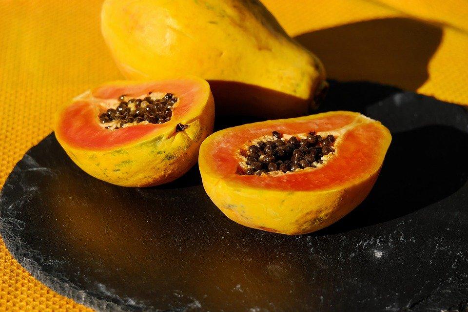 papaya-1623023_960_720