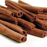 Ceylon Zimt gemahlen, bio kbA kaufen