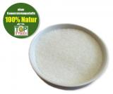 Stevia & Süßungsmittel Erythritol, fein (Erytrit) natürliches kaufen