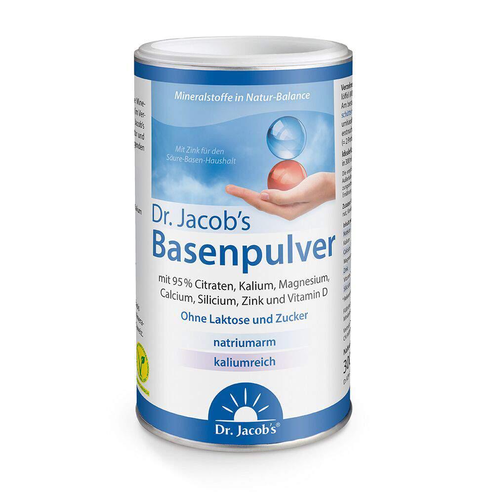 6960_Basenpulver-Dr585d318bdf0ac