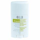 Eco Cosmetics - Bio Deo Stick - 50 ml - kaufen