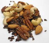 Vitalsnacks & Müsli Nuss-Kakao-Mix, 100 % natur - kaufen