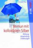 Tests & Geräte Silber, Ratgeber: Immun mit kolloidalem kaufen