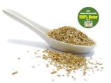 Haferkleie, bio kbA - natürliche kaufen