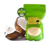 Kokos Mehl Bio - schmackhafte kaufen